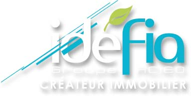 logo-idefia