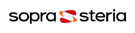 logo-sopra-steria-ouest