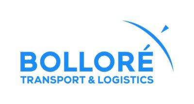 logo-bollore